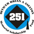 Officer Brian A. Aselton Memorial Scholarship Fund, LLC