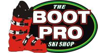 The Boot Pro