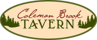 Coleman Brook Tavern